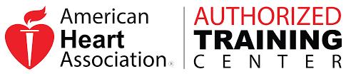 American Heart Association CPR Classes Philadelphia